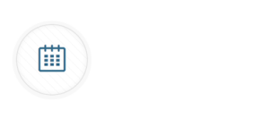 request-appt-transparent-300x133